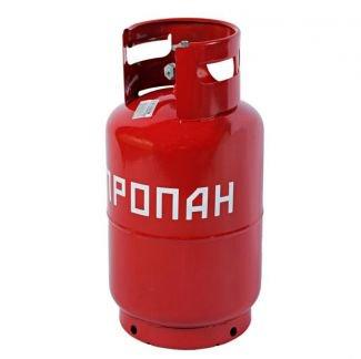 Баллоны газовые на 5 литров купить в интернет магазине 👍